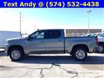 2019 Silverado 1500 Crew Cab 4x4,  Pickup #M5359 - photo 5
