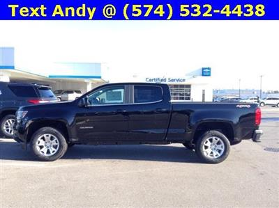 2019 Colorado Crew Cab 4x4, Pickup #M5370 - photo 5