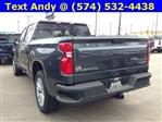 2019 Silverado 1500 Crew Cab 4x4,  Pickup #M5390 - photo 2