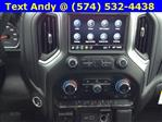 2019 Silverado 1500 Crew Cab 4x4,  Pickup #M5398 - photo 9