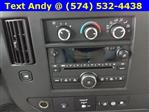 2019 Express 3500 4x2,  Reading Aluminum CSV Service Utility Van #M5413 - photo 8