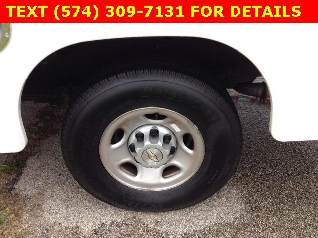 2019 Express 3500 4x2, Service Utility Van #M5413A - photo 14