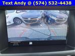 2019 Colorado Crew Cab 4x4,  Pickup #M5421 - photo 10