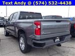 2019 Silverado 1500 Crew Cab 4x4,  Pickup #M5424 - photo 2