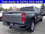 2019 Silverado 1500 Crew Cab 4x4,  Pickup #M5424 - photo 4