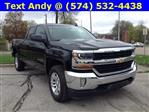 2019 Silverado 1500 Double Cab 4x4,  Pickup #M5425 - photo 3