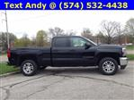 2019 Silverado 1500 Double Cab 4x4,  Pickup #M5425 - photo 5