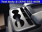 2019 Silverado 4500 Regular Cab DRW 4x2, Monroe MTE-Zee Dump Body #M5430 - photo 15