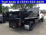 2019 Silverado Medium Duty DRW 4x2,  Cab Chassis #M5430 - photo 4
