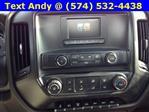 2019 Silverado 4500 Regular Cab DRW 4x2, Monroe MTE-Zee Dump Body #M5430 - photo 11