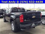 2019 Colorado Crew Cab 4x4,  Pickup #M5471 - photo 2