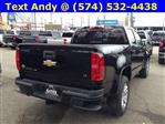 2019 Colorado Crew Cab 4x4,  Pickup #M5471 - photo 4