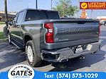 2019 Silverado 1500 Crew Cab 4x4,  Pickup #M5535 - photo 5