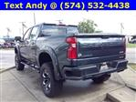 2019 Silverado 1500 Crew Cab 4x4,  Pickup #M5563 - photo 2