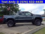 2019 Silverado 1500 Crew Cab 4x4,  Pickup #M5563 - photo 5