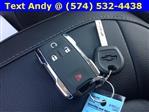 2019 Colorado Crew Cab 4x4,  Pickup #M5566 - photo 13