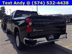 2019 Silverado 1500 Double Cab 4x4,  Pickup #M5589 - photo 2