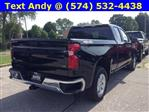 2019 Silverado 1500 Double Cab 4x4,  Pickup #M5589 - photo 4
