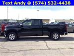 2019 Silverado 1500 Double Cab 4x4,  Pickup #M5589 - photo 5