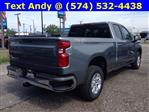 2019 Silverado 1500 Double Cab 4x4,  Pickup #M5590 - photo 4
