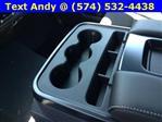 2019 Silverado 1500 Double Cab 4x4,  Pickup #M5598 - photo 14