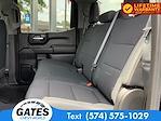 2019 Silverado 1500 Crew Cab 4x4,  Pickup #M5627 - photo 11
