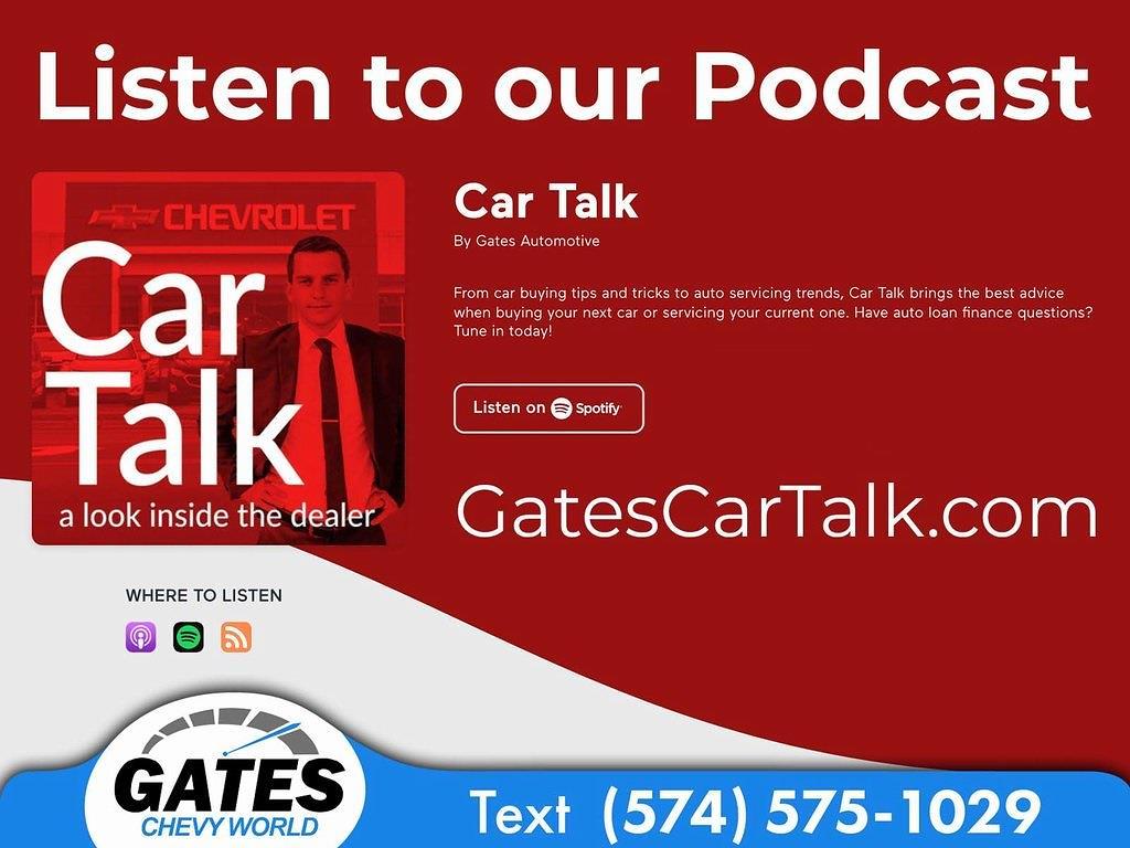 2019 Colorado Crew Cab 4x4,  Pickup #M5647 - photo 12