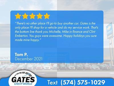 2019 Colorado Crew Cab 4x4,  Pickup #M5647 - photo 6