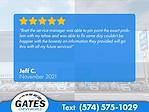 2019 Colorado Crew Cab 4x4,  Pickup #M5647 - photo 9