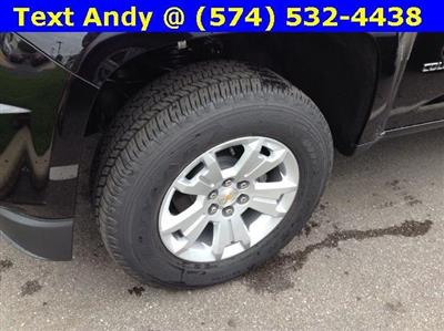2019 Colorado Extended Cab 4x4,  Pickup #M5656 - photo 15