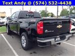 2019 Colorado Extended Cab 4x4,  Pickup #M5656 - photo 4