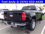 2019 Colorado Extended Cab 4x4,  Pickup #M5656 - photo 2