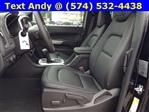 2019 Colorado Extended Cab 4x4,  Pickup #M5656 - photo 6