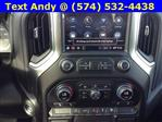 2019 Silverado 1500 Crew Cab 4x4, Pickup #M5673R - photo 9