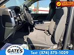 2019 Silverado 1500 Double Cab 4x4,  Pickup #M5929K1 - photo 19