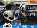 2019 Silverado 1500 Double Cab 4x4,  Pickup #M5682 - photo 12