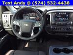 2019 Silverado 1500 Double Cab 4x4,  Pickup #M5688 - photo 8