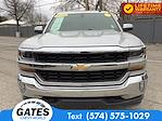 2019 Silverado 1500 Double Cab 4x4, Pickup #M5689 - photo 1