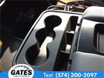 2019 Chevrolet Silverado 4500 Regular Cab DRW 4x2, Monroe MTE-Zee Landscape Dump #M5724 - photo 14