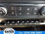2019 Chevrolet Silverado 4500 Regular Cab DRW 4x2, Monroe MTE-Zee Landscape Dump #M5724 - photo 9