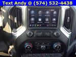2019 Silverado 1500 Crew Cab 4x4,  Pickup #M5739 - photo 9