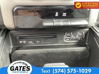 2019 Ram 1500 Crew Cab 4x4, Pickup #M5744P - photo 2
