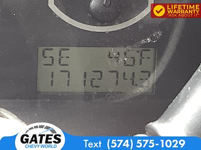 2007 Ford F-150 Super Cab 4x4, Pickup #M5754P1 - photo 4