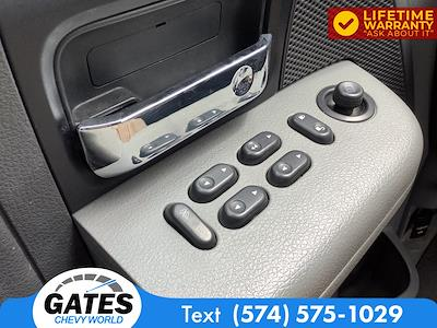 2007 Ford F-150 Super Cab 4x4, Pickup #M5754P1 - photo 7