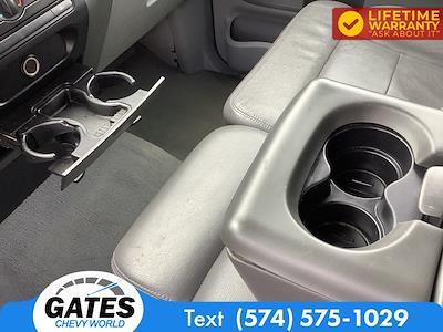 2007 Ford F-150 Super Cab 4x4, Pickup #M5754P1 - photo 14