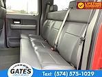 2007 Ford F-150 Super Cab 4x4, Pickup #M5754P1 - photo 21