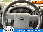 2007 Ford F-150 Super Cab 4x4, Pickup #M5754P1 - photo 10