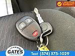 2013 Silverado 2500 Regular Cab 4x2,  Pickup #M5763K1 - photo 9