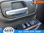 2020 Chevrolet Silverado 1500 Double Cab 4x4, Pickup #M5763P - photo 6