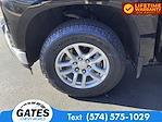 2020 Chevrolet Silverado 1500 Double Cab 4x4, Pickup #M5763P - photo 16